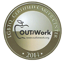 Out For Work Certified