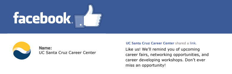 Never miss an event. Follow us on Facebook to hear about future networking opportunities!