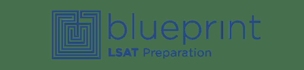 Graduate professional school exams blueprint lsat prepg malvernweather Gallery